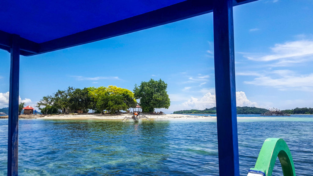 Secret-Islands-South-west-Lombok