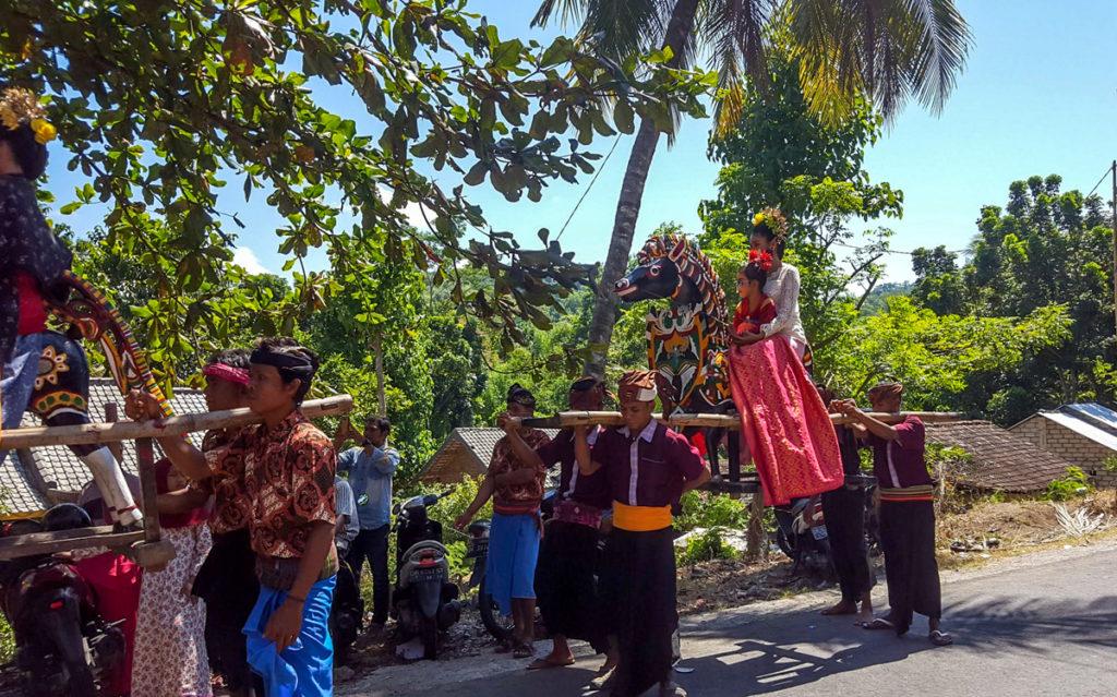 Traditional-Ceremony